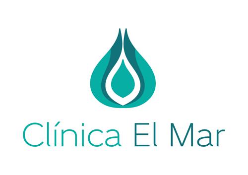 Clínica de abortos en Valencia